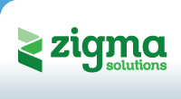 Zigma Solutions, Website Designing and Development Company Ernakulam, Kochi, Kerala